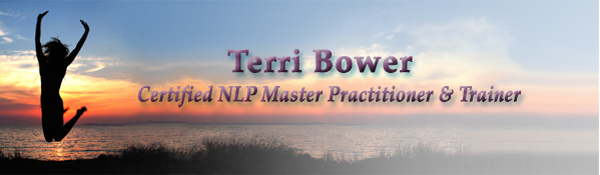 About_Terri_Bower_trainer
